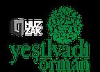 Yeşilvadi Orman